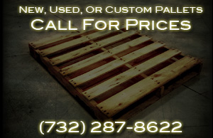Select Pallet Pricing
